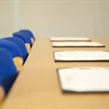 Savings of up to 50 on Meeting Rooms in Sittingbourne