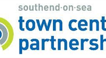Southend town centre voted Yes to becoming a self-governing Business Improvement District BID