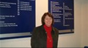 New Business Centre Manager Appointed at Croydon