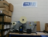 Thermal Printer Services expand their label production facilities at St George\\\'s Business Park