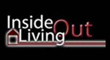 Inside Out Living