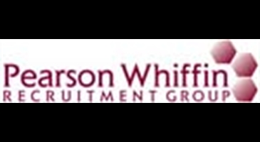 Pearson Whiffin Recruitment  Supporting Bowel Disease UK for 2012