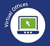 The Benefits of Virtual Office Space