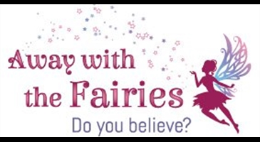Fairy magic delivers business success