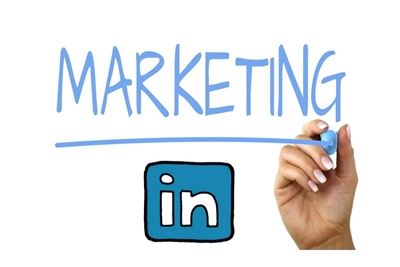 How to use LinkedIn as part of your business\\\'s marketing strategy