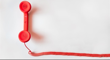 Should telemarketing be part of your business marketing strategy?