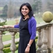 Sandhya Iyer - HR Dept Sevenoaks Tonbridge Tunbridge Wells