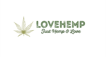 For the Love of Hemp