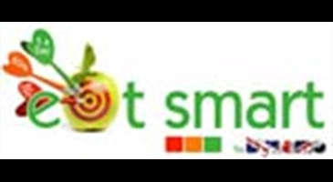 Eat Smart opens its doors in Croydon
