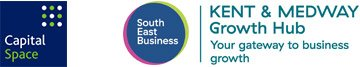 Kent and Medway Growth Hub