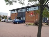 £37m Business Boost for Sittingbourne