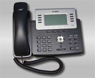 The benefits of remote telephones
