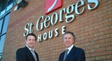 New Manager for St George's Business Park