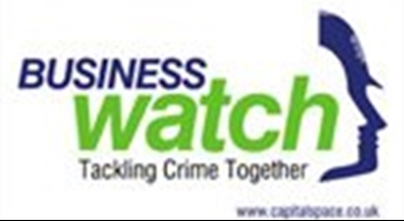 CEC launch BUSINESS Watch