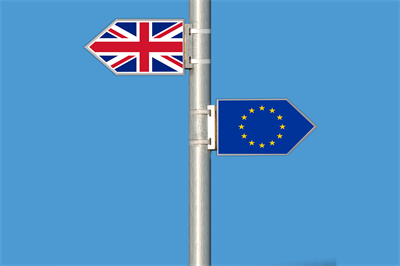 Getting your business – and team – as prepared as possible for Brexit