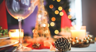 Christmas Parties what you and your employees might not realise