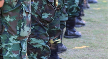 Forces discipline leads to business growth