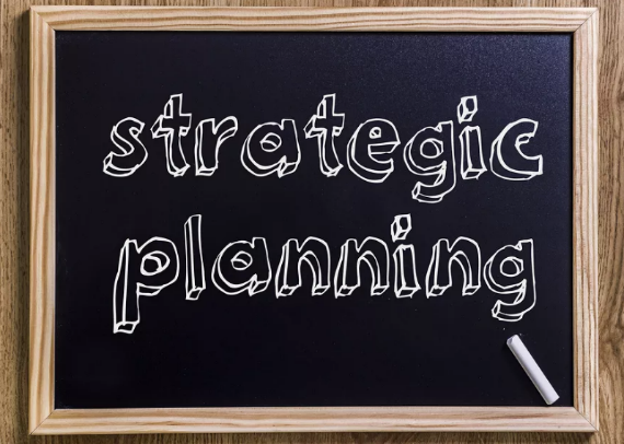 how to create a business plan uk