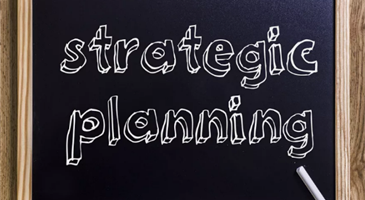 How to Create a Strategic Plan for Your Business  Part 3